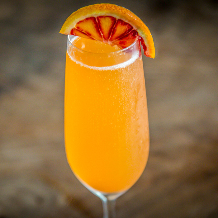 <b>1 Hotel South Beach's Dreams Come True</b>