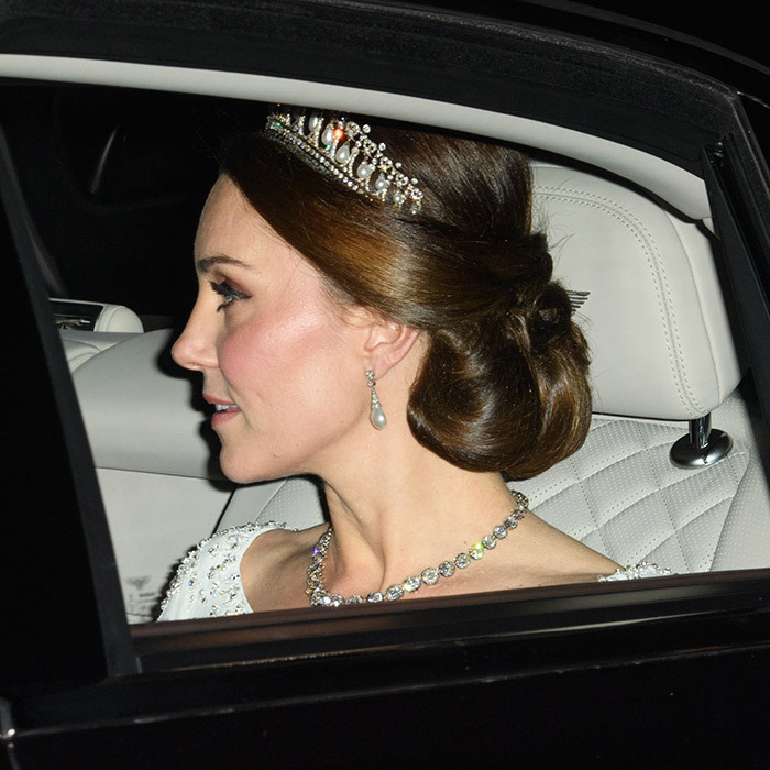 <B>DECEMBER</B> 