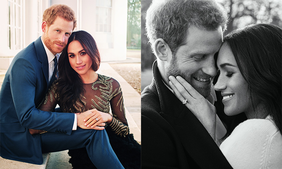 PICTURE OF HAPPINESS