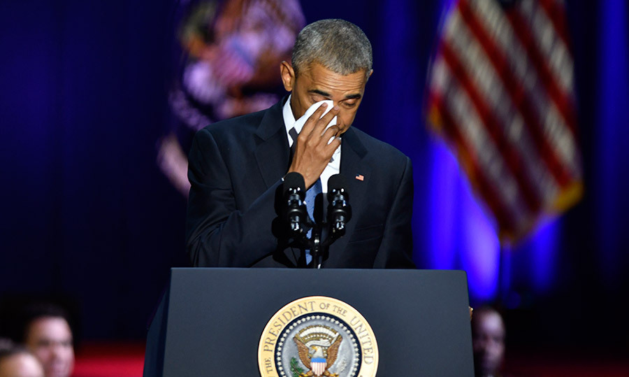 <B>JANUARY</B>