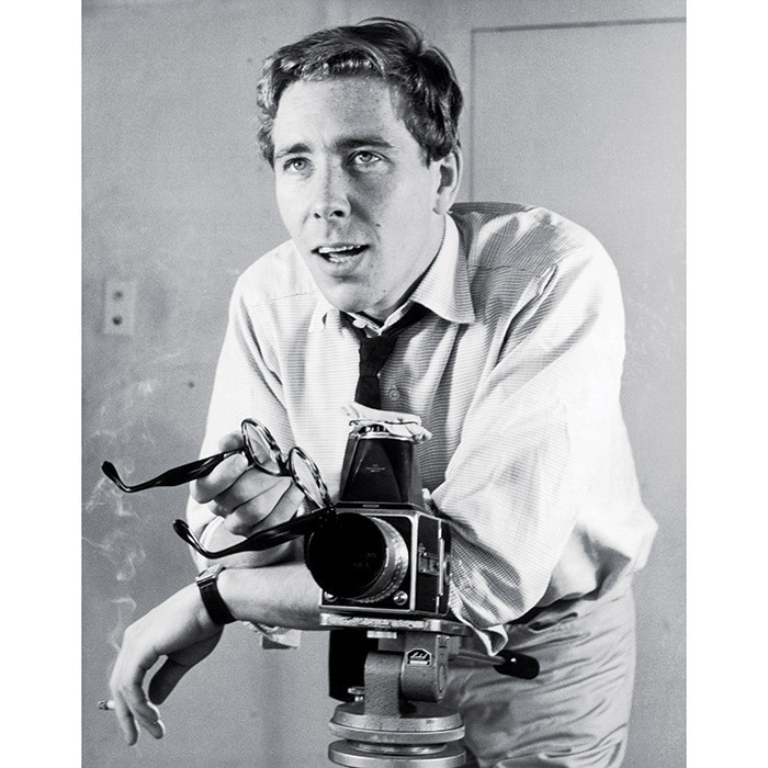 A ROYAL SALUTE