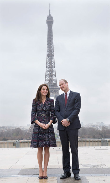 <B>MARCH</B>
