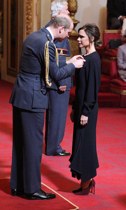 <B>APRIL</B>