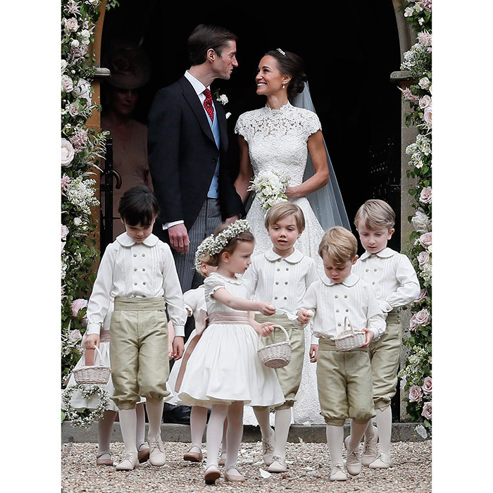 <B>MAY</B>