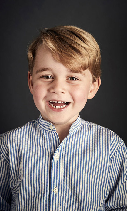 <B>JULY</B>
