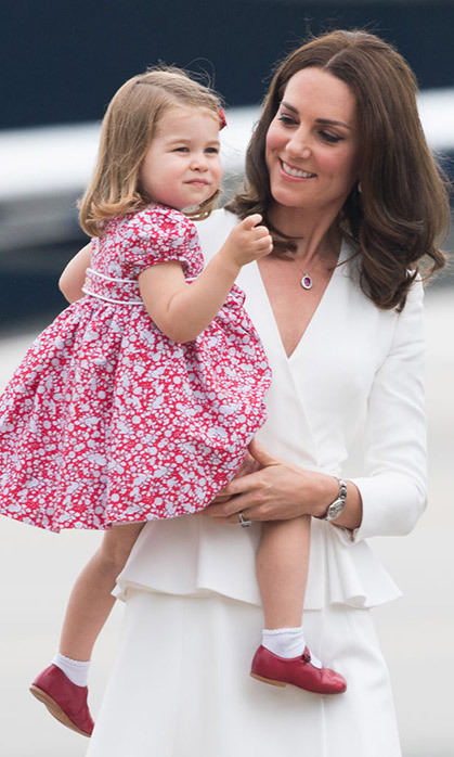 BABY BUZZ