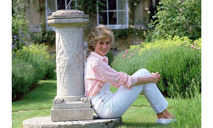 <B>AUGUST</B>