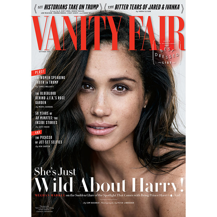 MEGHAN'S LOVE STORY