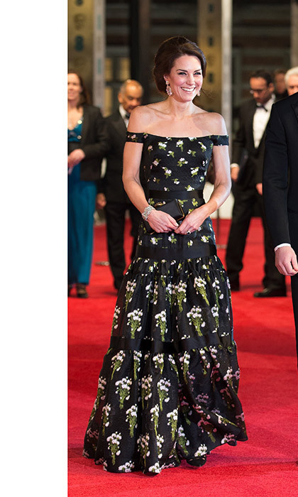 DATE NIGHT