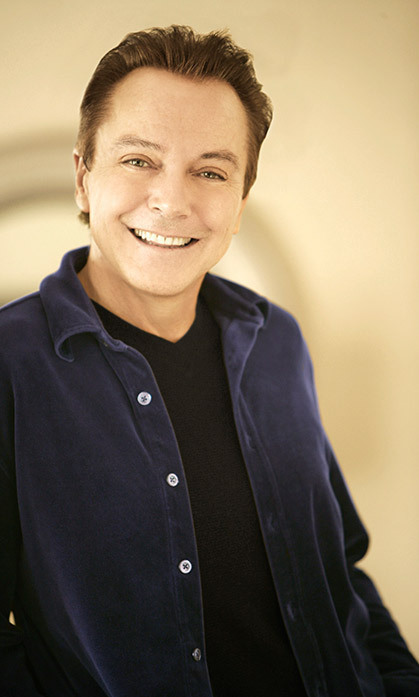 FAREWELL TO A 'DAYDREAMER'
