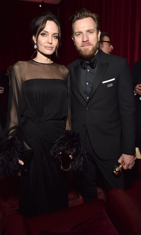 <B>Netflix party</B>