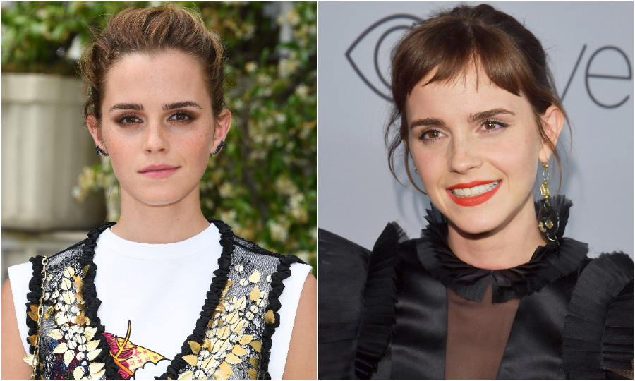 <b>EMMA WATSON</b>