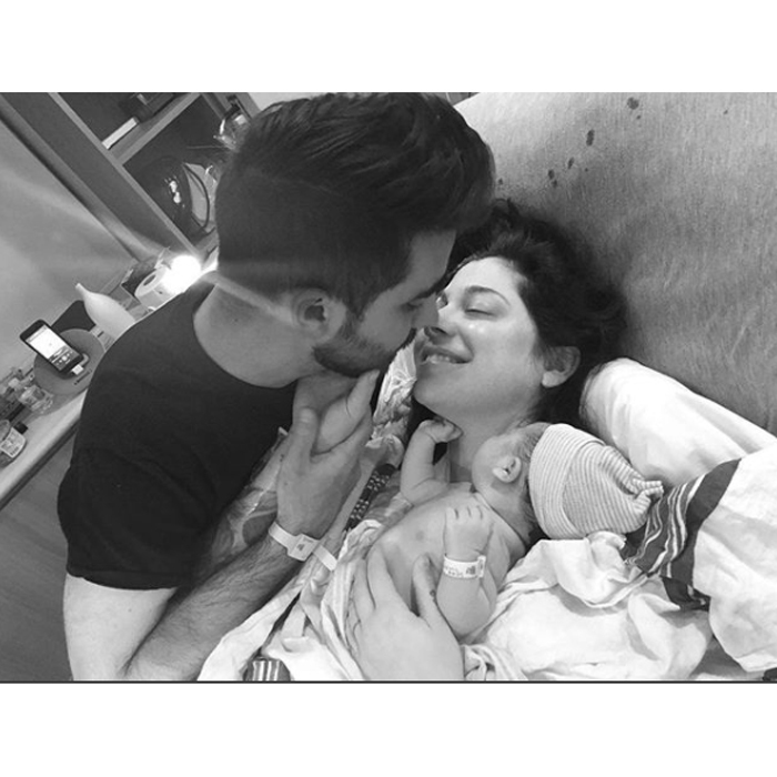 <b>Christina Perri</b>