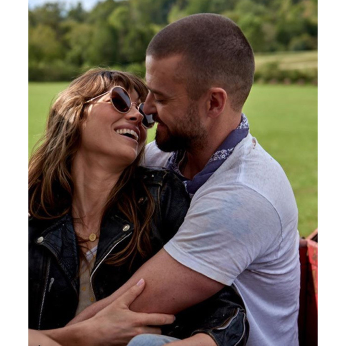 </b>For those who are unfamiliar with the adorableness that is J-Squared, let us walk you through the Justin Timberlake and Jessica Biel's most swoon-worthy moments, and why we want to find our own Justin 2.0.</b>