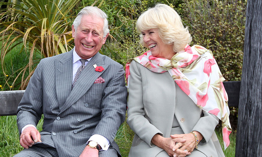 Despite the ups and downs and controversies, it seems that in Camilla, Charles has found his soulmate and equal – one who never fails to bring a smile to his face. But what does the future hold for Camilla's role? Until March 2018, the Duchess of Cornwall's future title when Charles becomes King was to be Princess Consort. However, a revamp of the Clarence House website saw statements featuring the title removed, fueling speculation that Camilla may in fact be given the title of Queen.