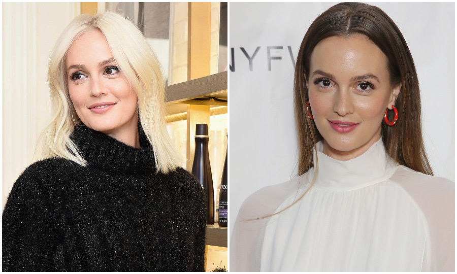 <b>LEIGHTON MEESTER</b>