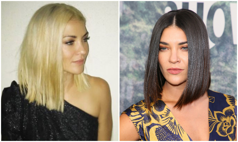 <b>JESSICA SZOHR</b>