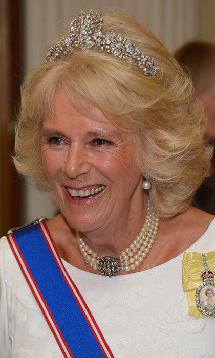 The Cubitt-Shand tiara