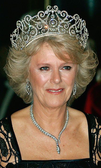 Delhi Durbar Tiara