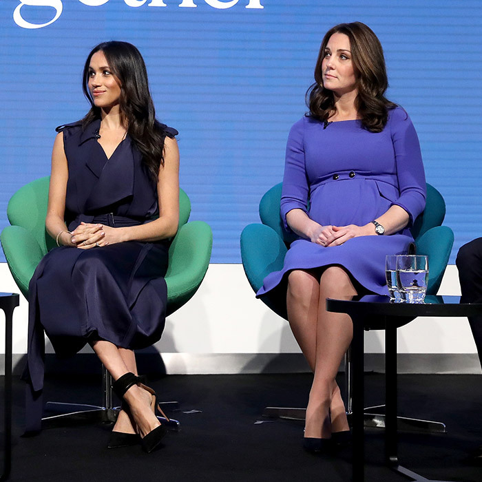THE 'DUCHESS SLANT'