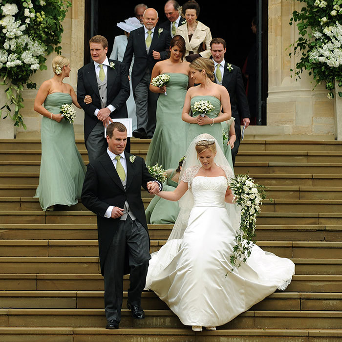 <b>AUTUMN PHILLIPS</B>
