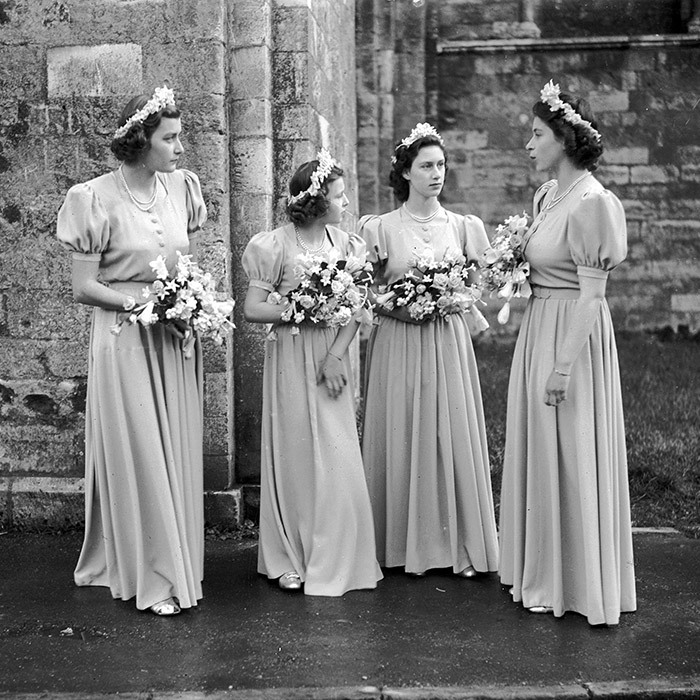 <B>SPECIAL MENTIONS: 