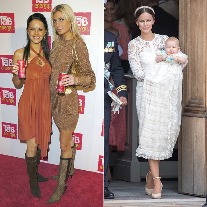 "<B><a href=""https://us.hellomagazine.com/tags/1/princess-sofia/""><strong>PRINCESS SOFIA OF SWEDEN</strong></a></B>