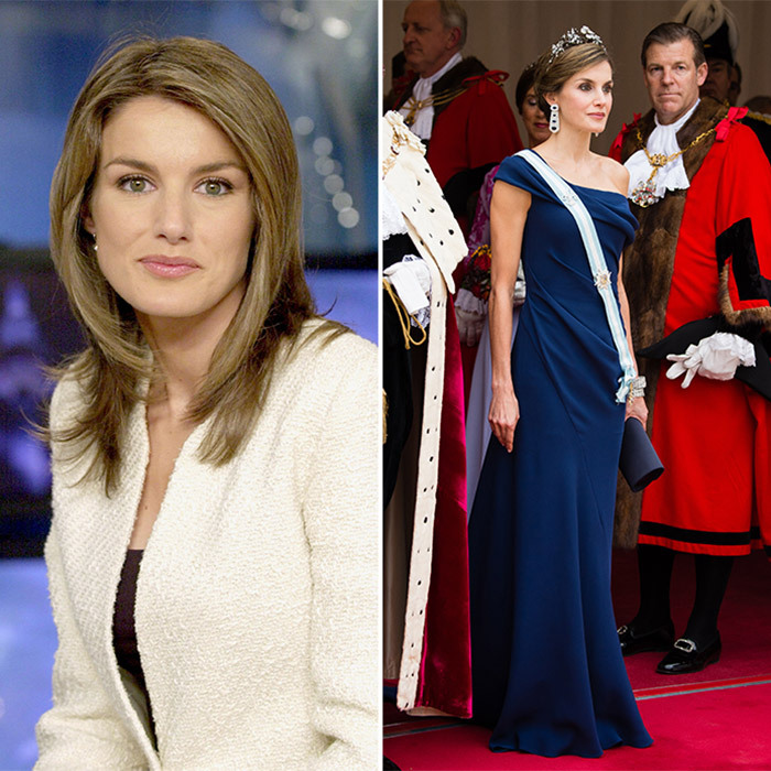 "<b><a href=""https://us.hellomagazine.com/tags/1/queen-letizia/""><strong>QUEEN LETIZIA OF SPAIN</strong></a></B>