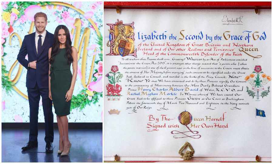<b>May 2018</b>