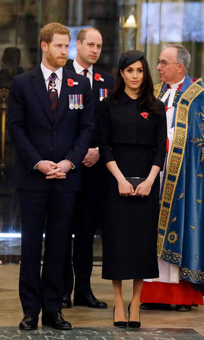 <b>April 2018</b>