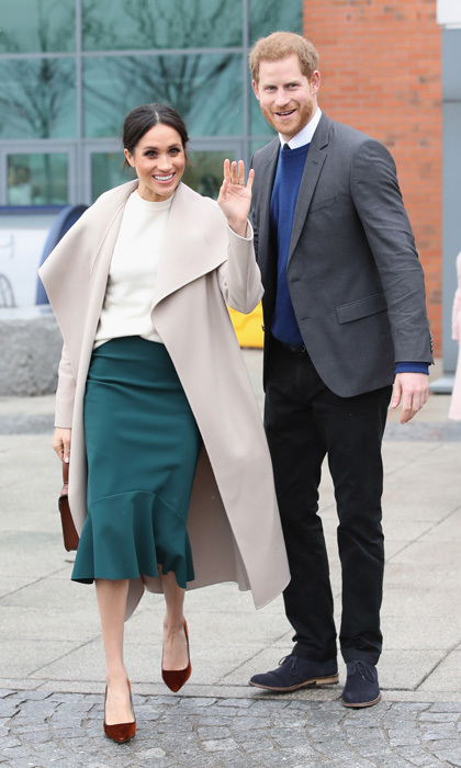 <b>March 2018</b>