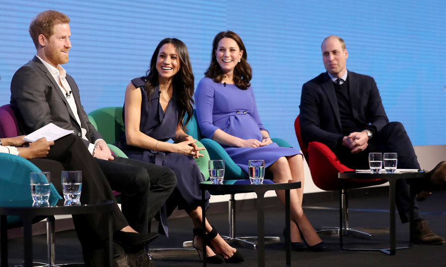 <b>February 2018</b>