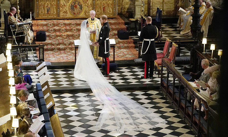 <b>THE COST</b>