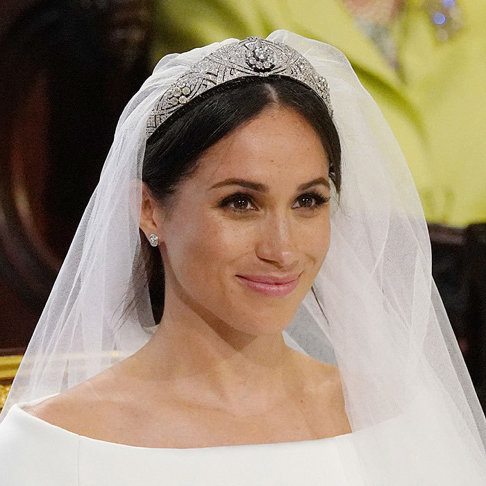 <b>THE TIARA</b>