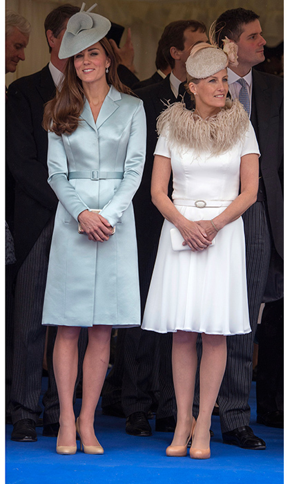 <B>2014</B>