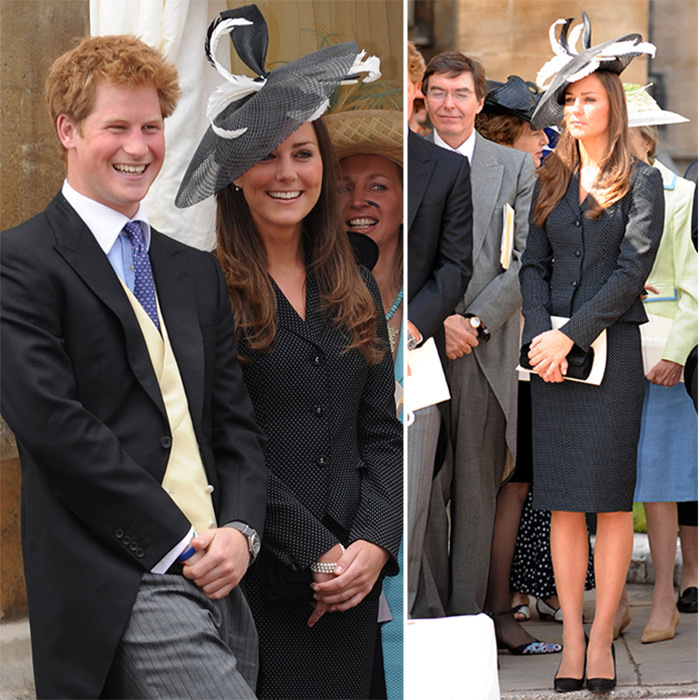 <b>2008</b>