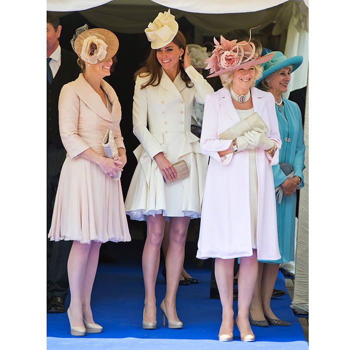<B>2012</B>