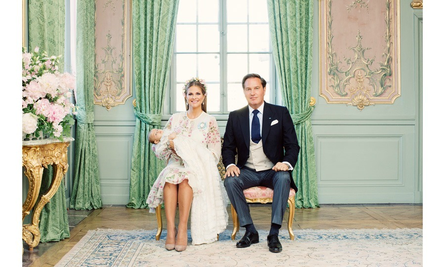 "<b><a href=""https://us.hellomagazine.com/tags/1/princess-adrienne/""><strong>Princess Adrienne</strong></a></b>