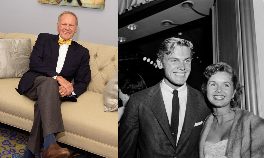 <b>Tab Hunter - July 8</b>