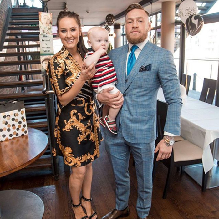 <b>These celebrities are either going to be first time parents or adding to their growing family in 2018. Take a look at which celebrities and royals are expecting this year.</b>